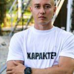 Oleksiy Babiy