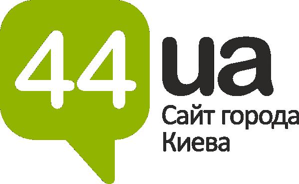 044.ua